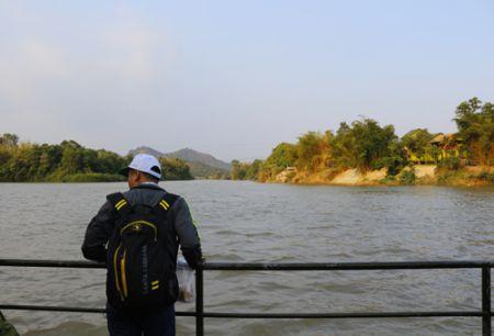 Nam Cát Tiên Du Ký Kỳ 1: Tìm Về Hoang Dã Tại Nam Cát Tiên