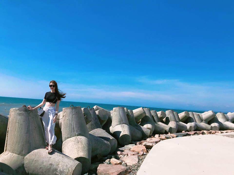 Tour Phan Thiết - Khám Phá Kinh Đô Resort
