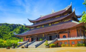 Tour Hà Nội  Sapa – Ninh Bình - Hạ Long